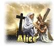 Alice - 2596