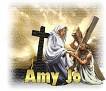Amy Jo - 2596