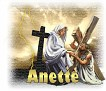 Anette - 2596