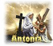 Antonia - 2596