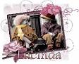 Lucinda - 2617