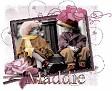 Maddie - 2617