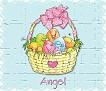 Angel-gailz-eggsinabasket jp