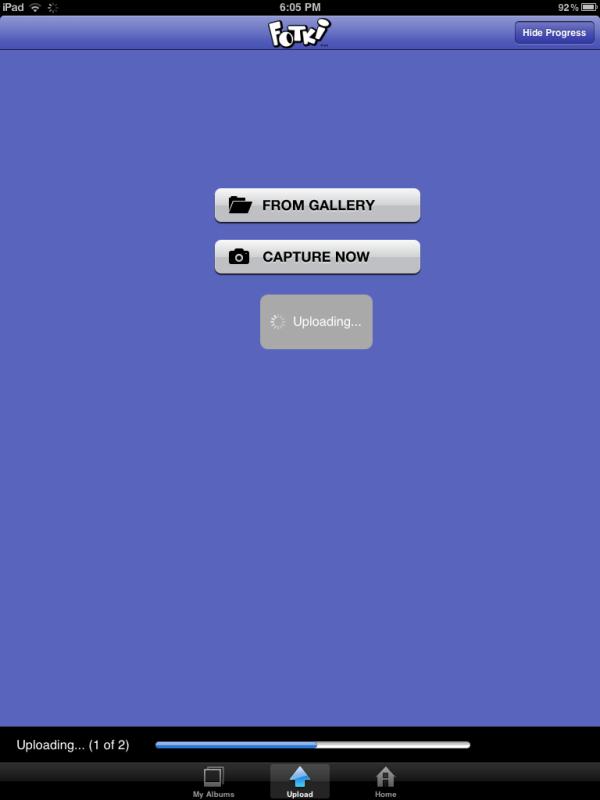 file3434-vi