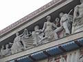 Tenn - Nashville - Parthenon07