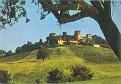 Agazzano (PC)