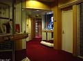 Grand Lounge 20070920 021