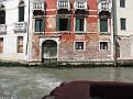Cannaregio Canal 20110417 028