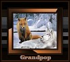 Grandpop-gailz0107-winterfriendsmistyez.jpg