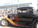 Lethbridge Cruise 008