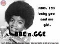 238DTDBBE n GGE-MC