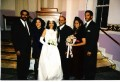 Wanda & Benny's Wedding 005