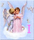 My Sweet AngelsI