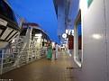 Promenade MSC SPLENDIDA 20100802 020