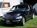2006 CCW 0060