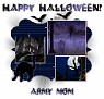 Army Mom-gailz0909-DBA Halloween Temp1