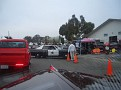 Crusin for a cure  OC 2011 022