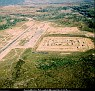 6-Phoenix Airfield - Dakto base -Photo by Will Miller - 1966-67