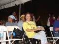 Miami Carnival  2006, Sandy