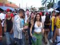 Calle Ocho 014