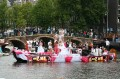 Amsterdam Canal Parade 068