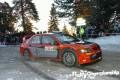 2005 Rallye Automobile Monte-Carlo 113