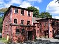 Mass - Arlington - Old Schwamb Mill03