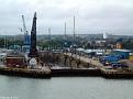 King George V Dry Dock 21 July 2001 001