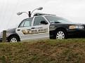 AL- Montgomery Police 2008 Ford
