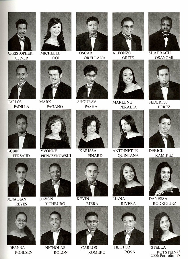 2006 YearBook 017
