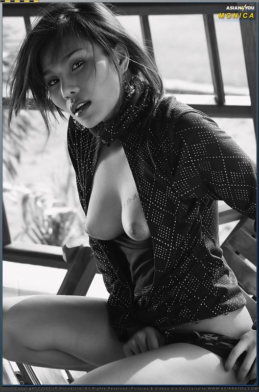 eroticheskie-foto-svetlana-zhurova