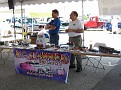 mid am truck contest 2011 001.JPG