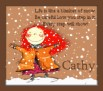 cathy-gailz0206-stellasnow1