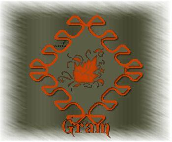 Gram-gailz1008-cutout leaf