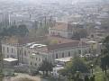 Hamidye Hospital