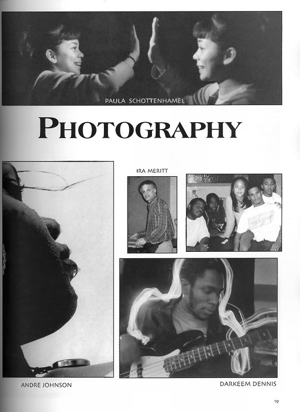 2001 YearBook 019