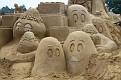 Sand sculptures Hoensbroek (20)