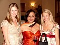 Mrs Amy St John Setchen, PR Rachel Moscoso Denis, Judge Catherine Miller