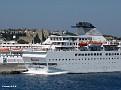 OCEAN MAJESTY ALEXANDER VON HUMBOLDT PDM 20110623 020