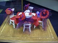 Red Hat Society Tribute 3
