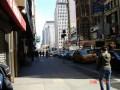 down town NY