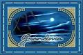 Grandma-gailz0706-bluemoon-sandi.jpg