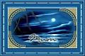 Mum-gailz0706-bluemoon-sandi.jpg