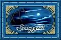 Snagged-gailz0706-bluemoon-sandi.jpg