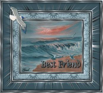 Best Friend-gailz0906-seaside.jpg