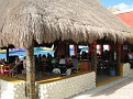 Cozumel - Shopping Area 12