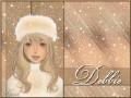 debbie-gailz0106-snowgirl~kirbe