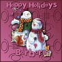 Barbara-gailz1206-Winter Wonderland friends_10-05~pjs.jpg