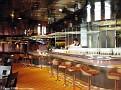 Neptune Lounge Bar - Balmoral