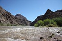 Colorado River (74)